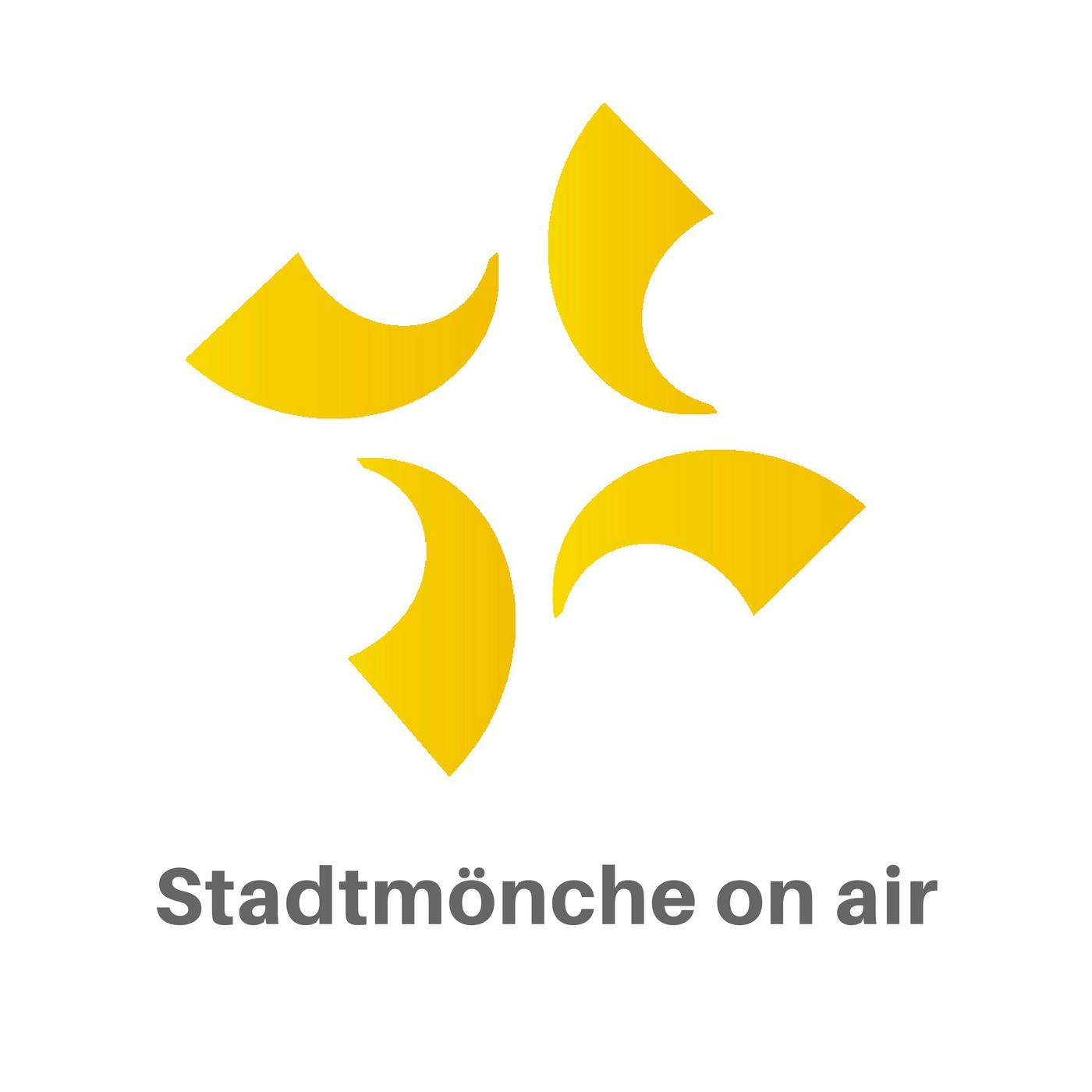 Stadtmönche on air